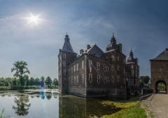 20130821 Kasteel Hoensbroek Lifestyle 4- PBK7122-PBK Edit 1