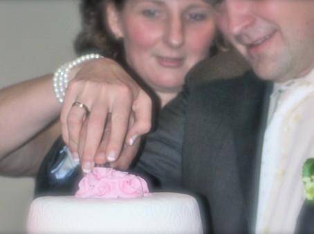 Bruiloft trouwfeest trouwlocatie Drenthe Paviljoen Breeland Annen