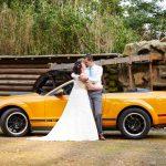 bruiloft 1 20131009 1192873904