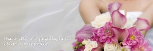 weddingslider01