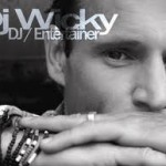 DJ wicky- wicky entertainment