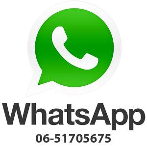 wicky-entertainment-whatsapp