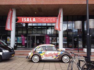 Isalatheater1