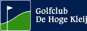 Golfclub Hoge Kleij