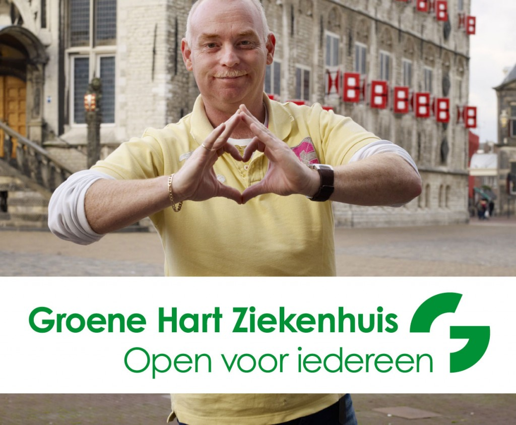 groene-hart-ziekenhuis