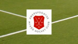 Hockeyclub Amersfoort