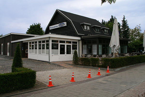 cafe-ons thuis