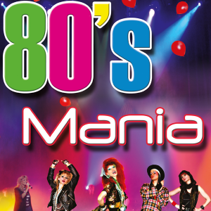 80-s-mania