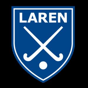 Hockeyclub Laren