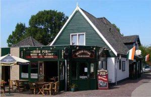 The-irish-cottage