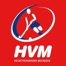 Hockey Vereniging Meerssen