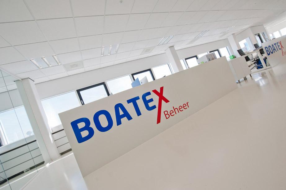 boatex beheer vastgoed
