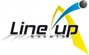 line-up-events