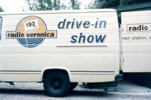 veronica-drive-in-show