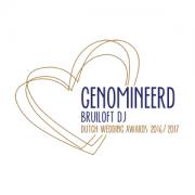Bruiloft-DJ-2016-social-media-300x300